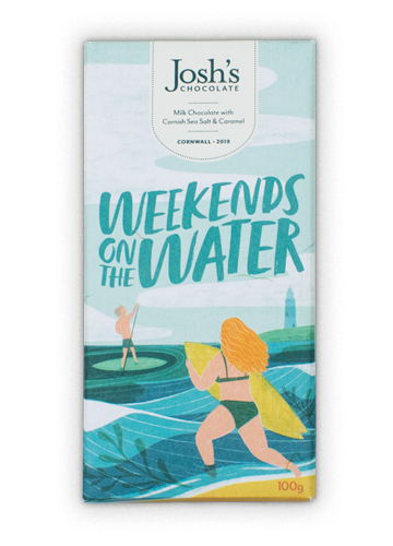 Joshs_Chocolate-Seasalt_and_Caramel-100g
