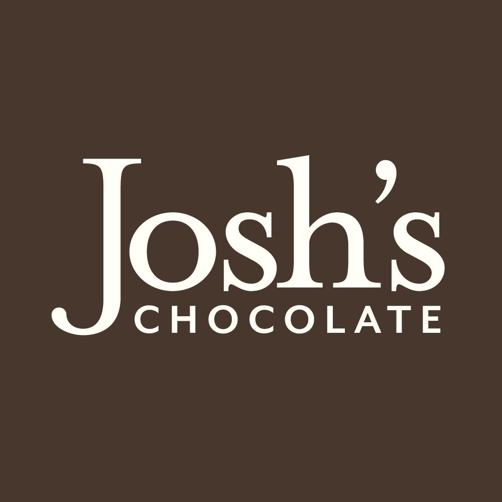 Josh's Chocolate